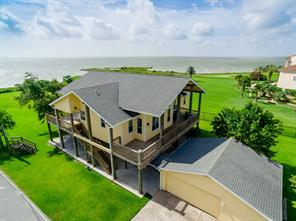 Property for sale at 509 Surf Oaks Drive, Seabrook,  Texas 77586