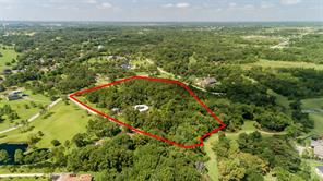 Property for sale at 14 Windsong Lane, Friendswood,  Texas 77546