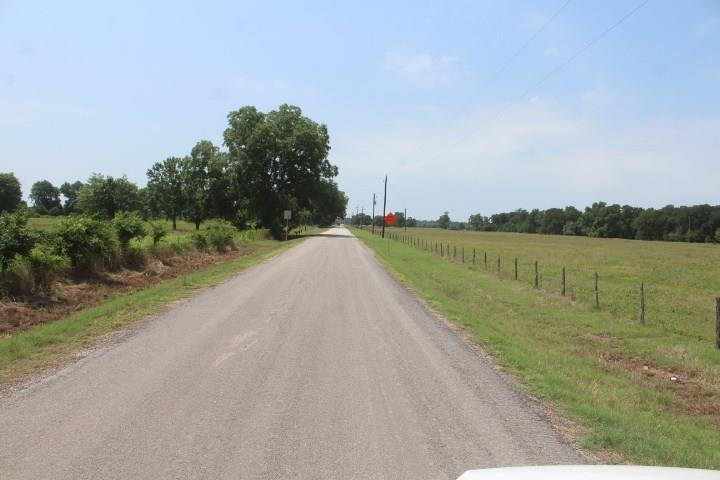 3321 Guyler Road Simonton, TX 77476