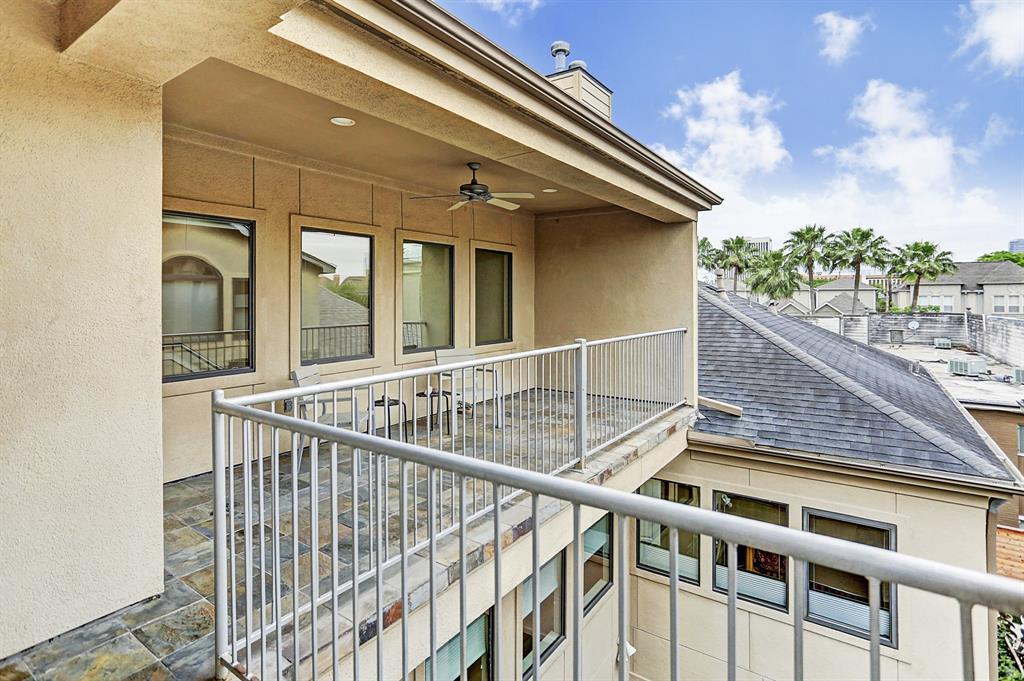 4116 Law Street Houston, TX 77005