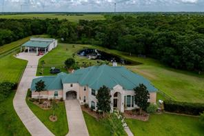 Property for sale at 7218 S Oak Avenue, Dickinson,  Texas 77539