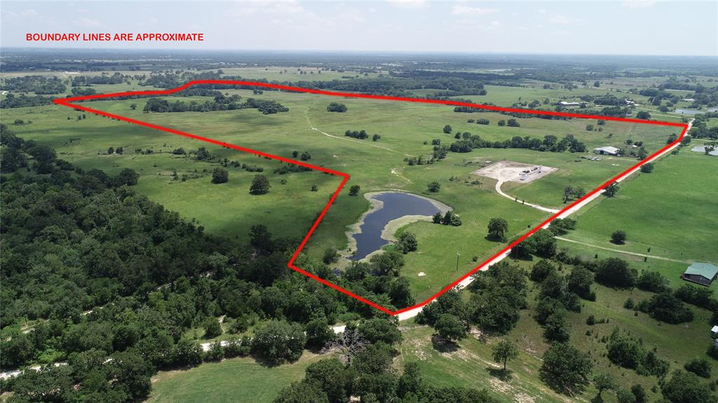 6145 County Road 185 Navasota Home Listings - Top Guns Realty Grimes County Real Estate