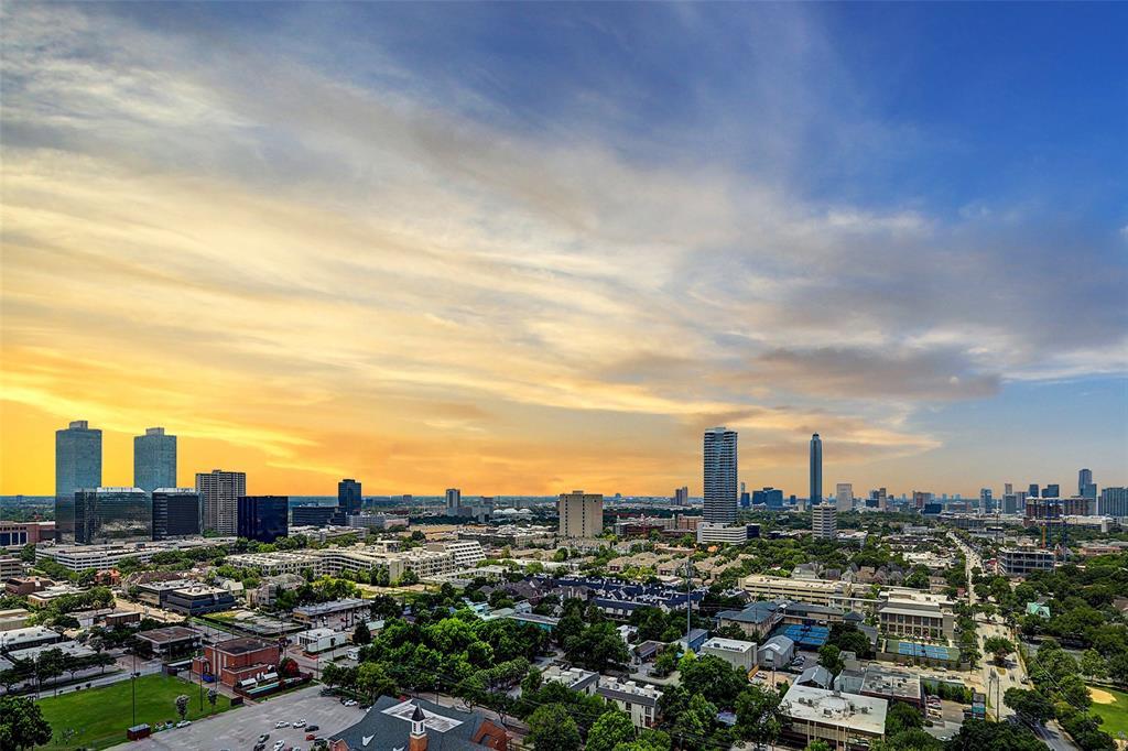 3433 Westheimer Houston, TX 77027