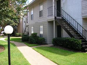 Property for sale at 15534 Zabolio Drive Unit: 120, Houston,  Texas 77598