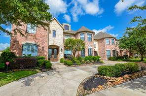 Property for sale at 5722 Hazel Alder Way, Katy,  Texas 77494
