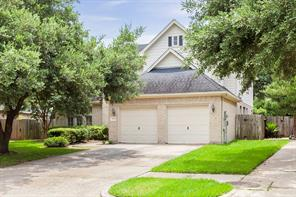 Property for sale at 22515 Bristolwood Court, Katy,  Texas 77494