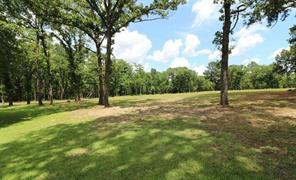 Property for sale at 605 Acr County Road 425, Palestine,  Texas 75803
