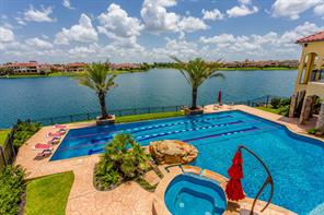 Property for sale at 5 Majestic View Court, Sugar Land,  Texas 77479
