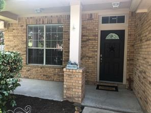 Property for sale at 7123 Cornflower Lane, Katy,  Texas 77494