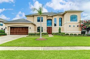 Property for sale at 12401 Baymeadow Drive, Pearland,  Texas 77584