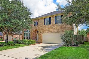 Property for sale at 21631 Grand Hollow Lane, Katy,  Texas 77450