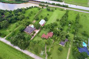Property for sale at 19510 Old Galveston Road, Webster,  Texas 77598