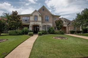 Property for sale at 3413 Queensburg Lane, Friendswood,  Texas 77546
