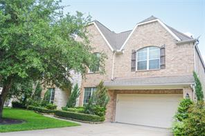 Property for sale at 3506 Blue Spruce Trail, Pearland,  Texas 77581