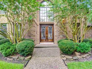 Property for sale at 15707 Pinewood Cove Drive, Houston,  Texas 77062