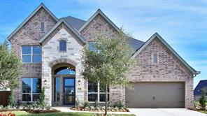 Property for sale at 2714 Country Lane, Katy,  Texas 77493