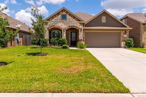 Property for sale at 3044 Coreopsis Court, Dickinson,  Texas 77539