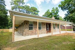 Property for sale at 23803 Pin Oak Lane, Spring,  Texas 77389