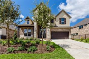 Property for sale at 45 Botanical Vista Drive, The Woodlands,  Texas 77375
