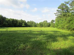 Property for sale at 1374 Fm 1374, Huntsville,  Texas 77340