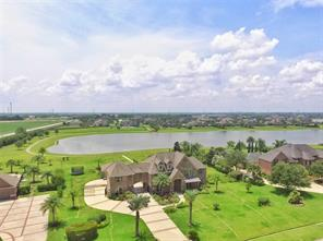 Property for sale at 3985 Lake Star Drive, League City,  Texas 77573