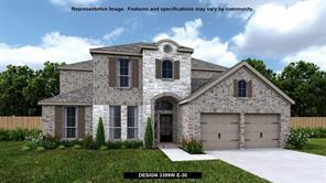 Property for sale at 25109 Pinebrook Grove Lane, Tomball,  Texas 77375