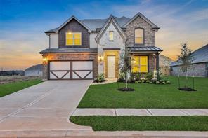 Property for sale at 4987 Millican Drive, Pearland,  Texas 77584