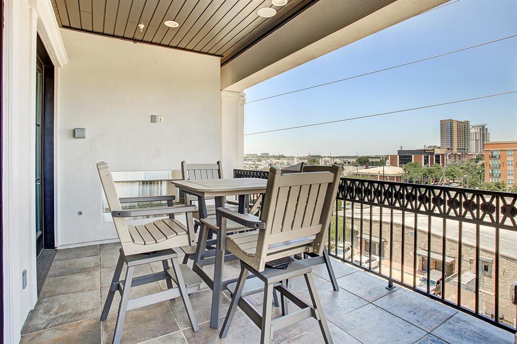 1339 Peden Street Houston, TX 77006