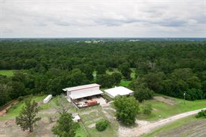 Property for sale at 390 Flynt Road, Huntsville,  Texas 77320