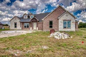 Property for sale at 9711 Crescent Cross Drive, Needville,  Texas 77461