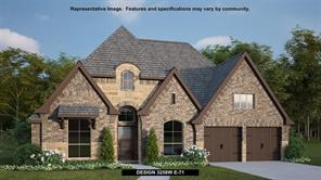 Property for sale at 28178 Briarwood Pass, Spring,  Texas 77386