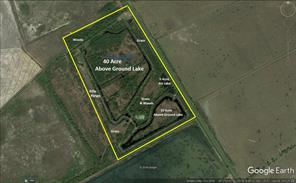 Property for sale at 0 Highway 35 Off, Alvin,  Texas 77515