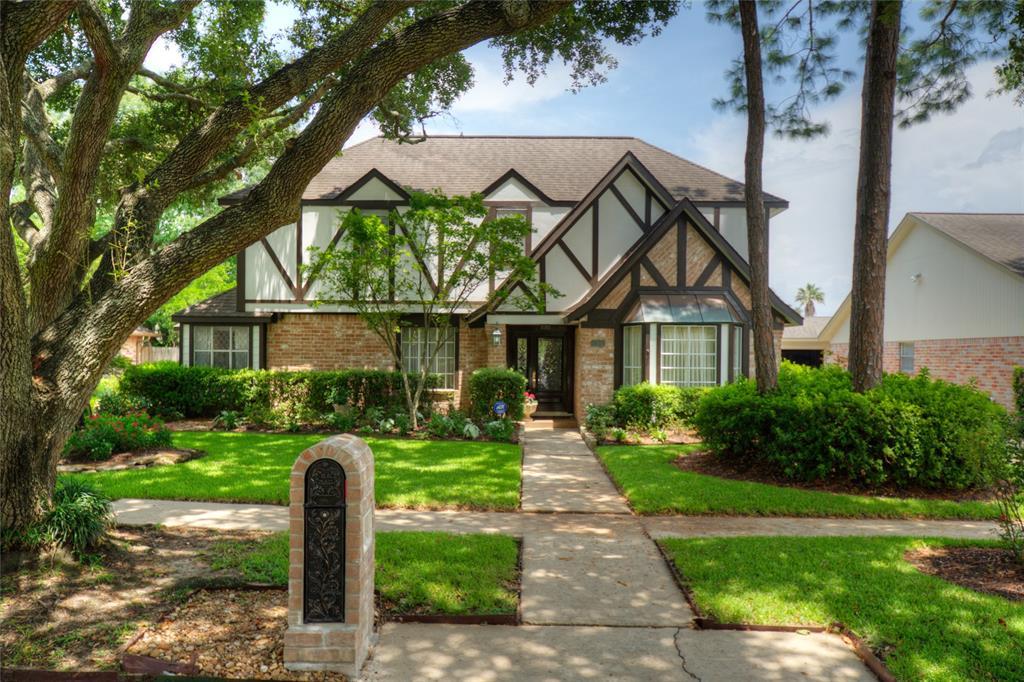 Super 8902 Haverstock Drive Houston Tx 77031 Martha Turner Download Free Architecture Designs Boapuretrmadebymaigaardcom