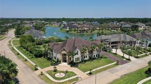 Property for sale at 19830 Lantern Village Lane, Katy,  Texas 77450
