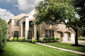 Property for sale at 24123 Sunset Sky, Katy,  Texas 77494