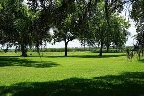 Property for sale at 320 Stage Coach Trail, Angleton,  Texas 77515
