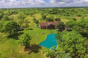 Property for sale at 4821 County Road 424 Unit: 1, Alvin,  Texas 77511