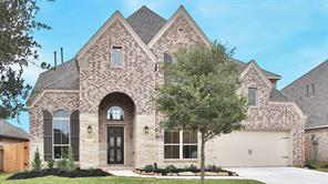 Property for sale at 13618 Thunder Stone Lane, Pearland,  Texas 77584