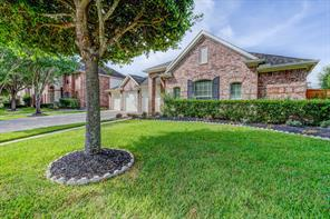 Property for sale at 7035 Morning Sky, Katy,  Texas 77494