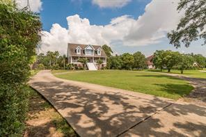 Property for sale at 2711 Todville Road, Seabrook,  Texas 77586