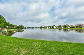 Property for sale at 3935 Abbeywood Drive, Pearland,  Texas 77584