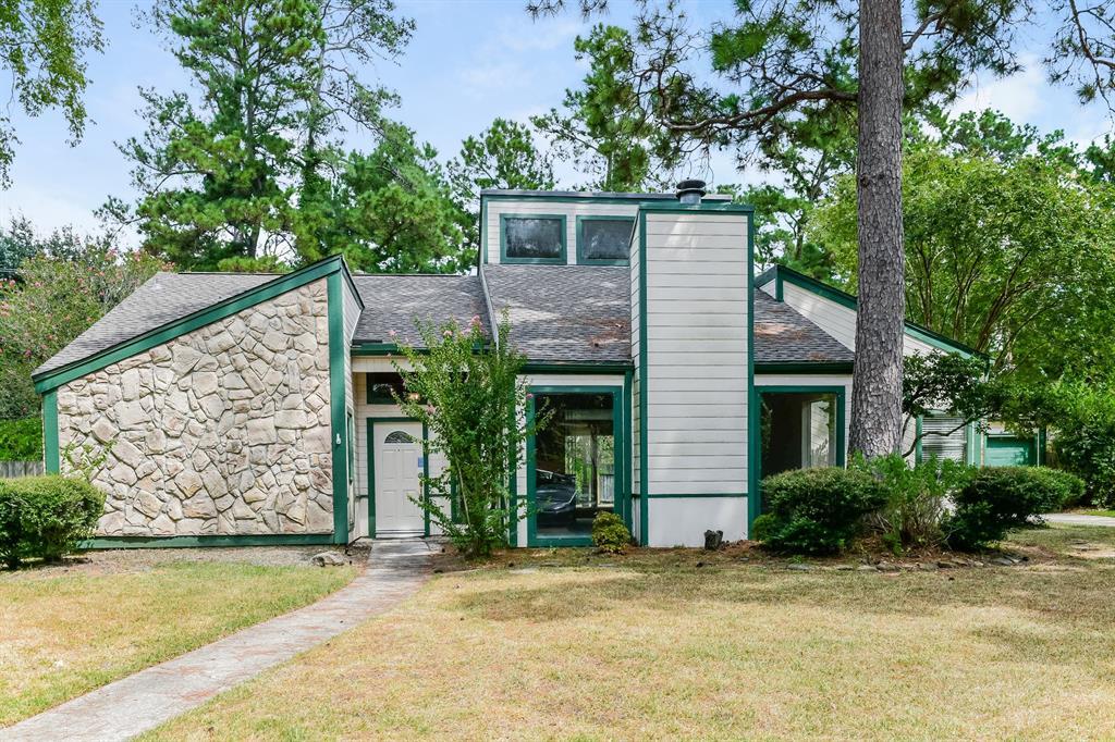 Swell 3611 Fairvalley Drive Houston Tx 77068 Martha Turner Download Free Architecture Designs Salvmadebymaigaardcom