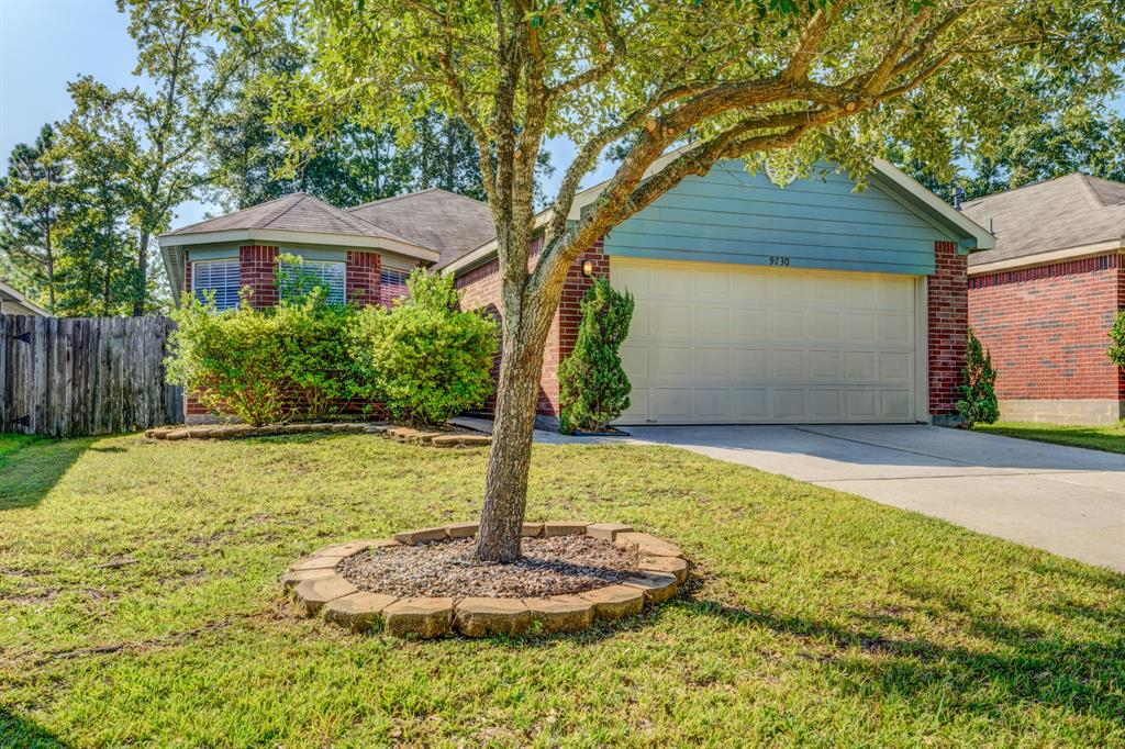 9730 Gulfstream Drive The Woodlands  - RE/MAX The Woodland & Spring