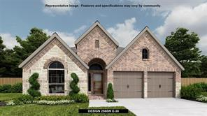 Property for sale at 3213 Primrose Canyon Lane, Pearland,  Texas 77584