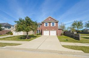 Property for sale at 6114 Royal Hollow Lane, Katy,  Texas 77450