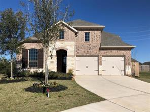 Property for sale at 30326 Iris Circle Court, Fulshear,  Texas 77423