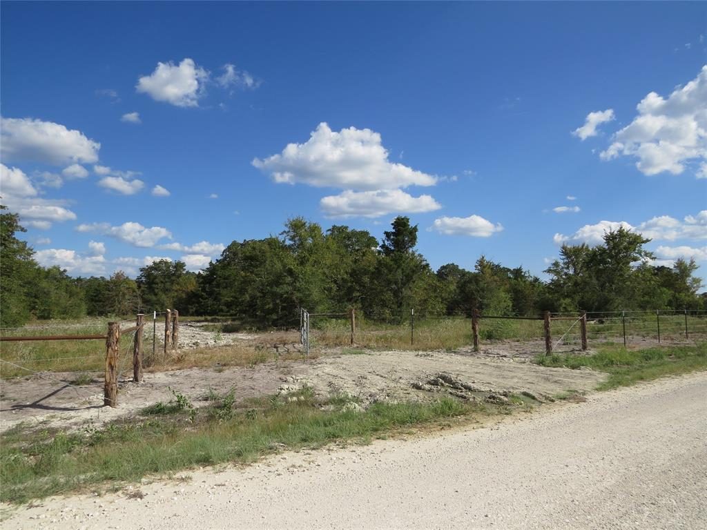 20 ACRES, TRACT 5 CR 180 Navasota Home Listings - Top Guns Realty Grimes County Real Estate