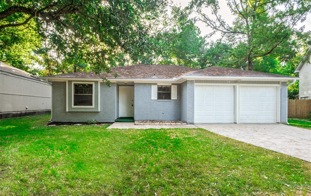 59 SUMMER CREST CIRCLE, SPRING, TX 77381 | Bobek Realty Group
