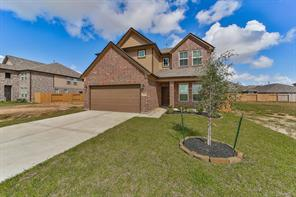 Property for sale at 20618 Iron Timber Lane, Katy,  Texas 77449