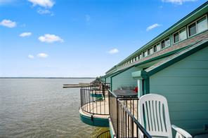 Property for sale at 7041 Kingston Cove Lane Unit: 243, Willis,  Texas 77318